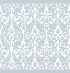 Art nouveau background vector