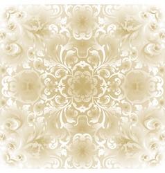 Bright wallpaper vector