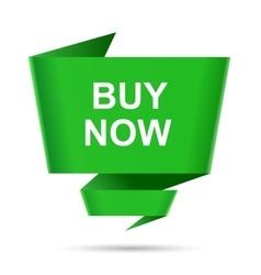 Speech bubble buy now design element sign symbol vector