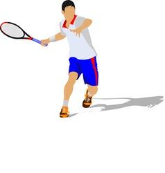 Al 0330 tennis 01 vector