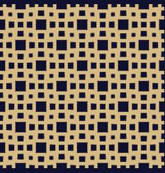 New pattern 0126 vector
