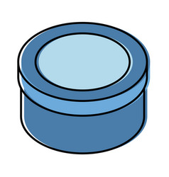 Table icon image vector