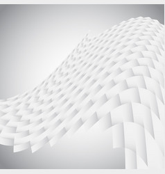 abstract 3d texture vector image