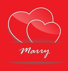 Marry vector