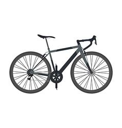 80blackbike vector