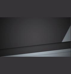 Simple metal minimalist background wallpaper vector