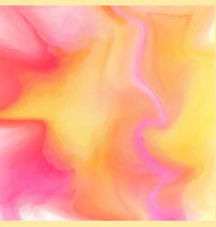 detailed watercolour texture vector image