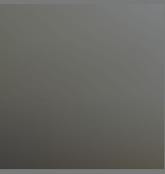 grey gradient vector image