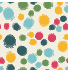 abstract pattern seamless texture for printing vector image