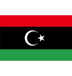 Libia vector