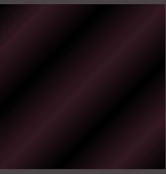 Mesh gradient background marsala color trendy vector