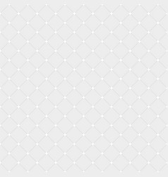 geometric abstract seamless repeating vector image