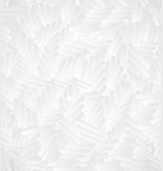 random texture overlay vector image