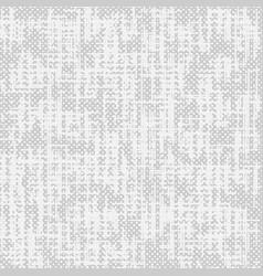Gray halftone intersecting background vector