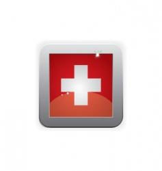 Swiss vector