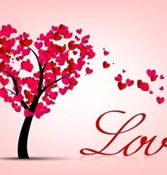 valentine3 vector image