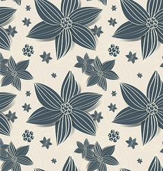 Asian Pattern 10 vector image