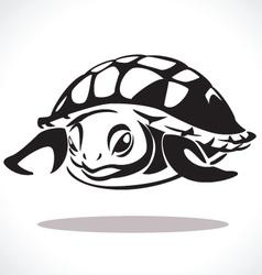 Turtle 2 vector
