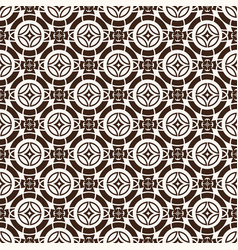 new pattern 0023 vector image