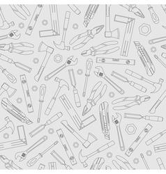 Tools seamless 2 vector