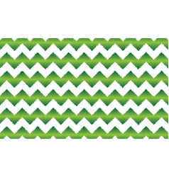 Chevron art background and texture gradation for vector
