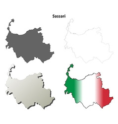 Sardinia Vector Images over 220