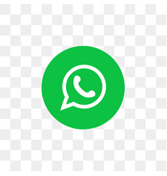 Whatsapp Business Group Vector Images 36