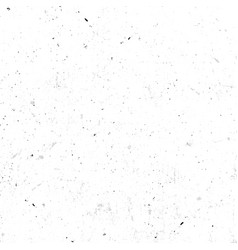 isolated abstract speckled white seamless texture vector image