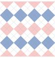 Lines Dots Rose Quartz Serenity White Diamond vector image vector image