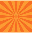 Rays background for your bright beams design sun