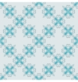 Abstract seamless ornamental pattern for vector image vector image