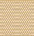 stripe background texture vector image vector image