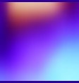 blurred abstract background soft colored gradient vector image