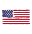 Stars and stripes vector | Price: 1 Credit (USD $1)