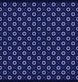 batik blue tones texture and background good