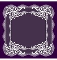 Lace beautiful vector | Price: 1 Credit (USD $1)