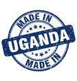 Made in uganda
