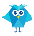 PaperOwl vector image