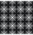 Abstract seamless pattern for and vector image