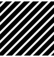 seamless pattern Modern stylish texture vector image vector image
