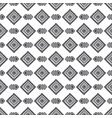 Ethnic seamless pattern tribal line print in
