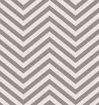 v shape patterned background in shades gray vector image vector image