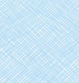Fabric Texture vector image vector image
