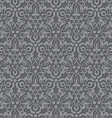 Seamless pattern background vector image vector image