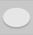 box top view vector image