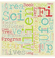 I Grew Up In Area text background wordcloud vector image vector image