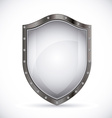 badge design vector image vector image