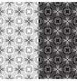 Ornamental seamless pattern vector image vector image