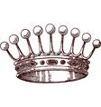 Royalty icon