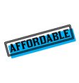 affordable advertising sticker